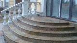 Oblukove schody