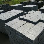 granit obklady dlazby (4)