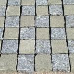 granit obklady dlazby (5)