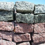 granit obklady dlazby (6)