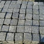 granit obklady dlazby (8)