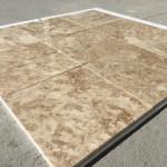 Cappiccino-Dark-Marble-Tiles