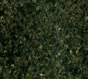 Maslovskaja oliva