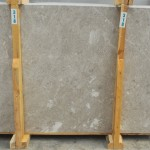 Vizon Beige Slab (1)