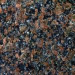 pervomajskij-granit-(ukraina)4